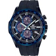 Часы CASIO EQS-900PB-1BVUEF