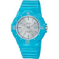 Часы CASIO LRW-200H-2E3VEF