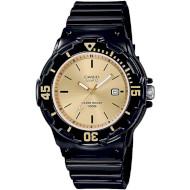 Часы CASIO LRW-200H-9EVEF