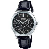 Часы CASIO LTP-V300L-1AUDF (LTP-V300L-1A (A))