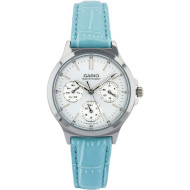 Часы CASIO LTP-V300L-2AUDF (LTP-V300L-2A (A))