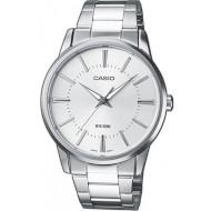 Часы CASIO MTP-1303D-7AVEF