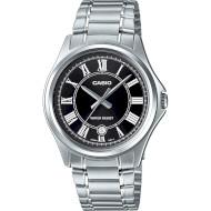 Часы CASIO MTP-1400D-1ADF (MTP-1400D-1A (A))