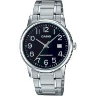 Часы CASIO MTP-V002D-1BUDF (MTP-V002D-1B (A))