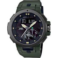 Часы CASIO PRW-7000-3ER