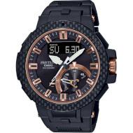 Часы CASIO PRW-7000-8ER (PRW-7000X-1ER)