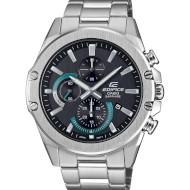 Часы CASIO EFR-S567D-1AVUEF
