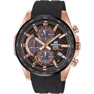 Часы CASIO EQS-900PB-1AVUEF