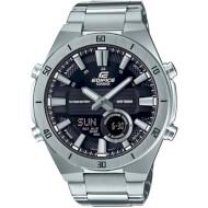 Часы CASIO ERA-110D-1AVEF (ERA-110D-2AVEF)