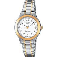 Часы CASIO TP-1263G-7BEF (LTP-1263G-7BEF)
