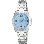 Часы CASIO LTP-1314D-2AVDF