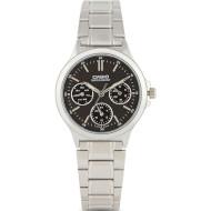 Часы CASIO LTP-V300D-1AUDF (LTP-V300D-1A (A))