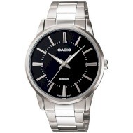 Часы CASIO Collection MTP-1303D-1AVEF