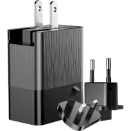 Зарядное устройство BASEUS Duke Universal Travel (CCALL-GJ01)