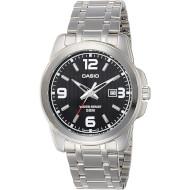 Часы CASIO Enticer MTP-1314D-1AVEF