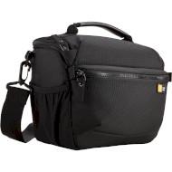 Сумка для фотокамери CASE LOGIC Bryker DSLR Shoulder Bag Black (3203658)