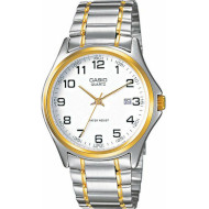 Часы CASIO Standard Analogue MTP-1188G-7BEF