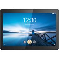 Планшет LENOVO Tab M10 Wi-Fi 2/32GB Slate Black (ZA4G0055UA)