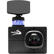 Автомобильный видеорегистратор ASPIRING AT240
