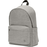 Рюкзак XIAOMI 90FUN Youth College Backpack Khaki (6972125147974)