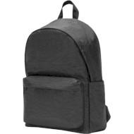 Рюкзак XIAOMI 90FUN Youth College Backpack Black (6972125147943)