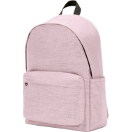 Рюкзак XIAOMI 90FUN Youth College Backpack Pink (6972125147998)