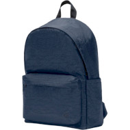 Рюкзак XIAOMI 90FUN Youth College Backpack Navy (6972125147950)