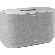 Умная колонка HARMAN/KARDON Citation 300 Gray