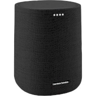 Умная колонка HARMAN/KARDON Citation One Black