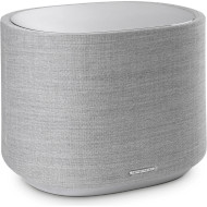 Сабвуфер HARMAN/KARDON Citation Sub Gray