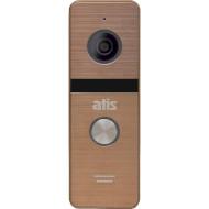 Панель виклику ATIS AT-400HD Gold