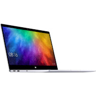 Ноутбук XIAOMI Mi Notebook Air 13.3 Silver (JYU4151CN)