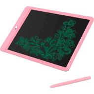 """Планшет для записей 10"""" XIAOMI WICUE Writing Tablet Pink"""
