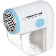 Машинка для стрижки катышков ESPERANZA ECS003