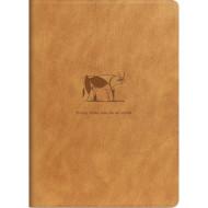 Умный блокнот XIAOMI 36NOTES Smart Handwritten Books Camel (3014816)