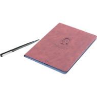 Умный блокнот XIAOMI 36NOTES Smart Handwritten Books Brown (3014815)