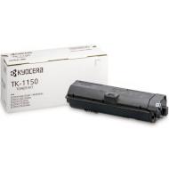 Тонер-картридж KYOCERA TK-1150 Black (1T02RV0NL0)