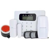 Комплект охоронної сигналізації ATIS Kit GSM 100
