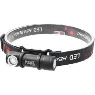 Фонарь налобный BAILONG POLICE BL-2155-XPE