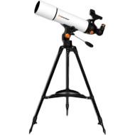 Телескоп XIAOMI Celestron Star Trang White (SCTW-80)