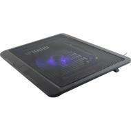 Подставка для ноутбука GEMBIRD NBS-1F15-04
