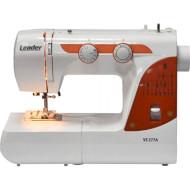 Швейная машина LEADER VS 377A (VS377A)