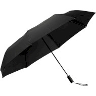 Зонт XIAOMI 90FUN All Purpose Umbrella Black