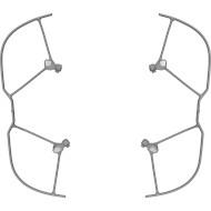 Защита пропеллеров DJI Mavic 2 Propeller Guards 2шт (CP.MA.00000060.01)