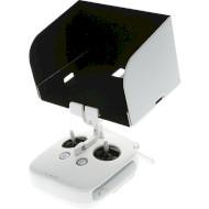 Солнцезащитная шторка DJI Inspire and Phantom 3 Part 57 Hood for Tablet (CP.BX.000078)