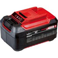Аккумулятор EINHELL P-X-C Plus (4511437)