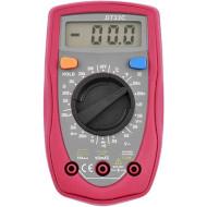 Мультиметр WEIHUA DT-33C DT
