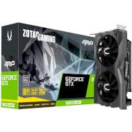 Видеокарта ZOTAC Gaming GeForce GTX 1660 Super AMP (ZT-T16620D-10M)