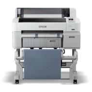 """Широкоформатный принтер 24"""" EPSON SureColor SC-T3200 (C11CD66301A0)"""