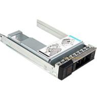 Комплект салазки и переходник для HDD/SSD в сервер DELL X7K8W/0X7K8W